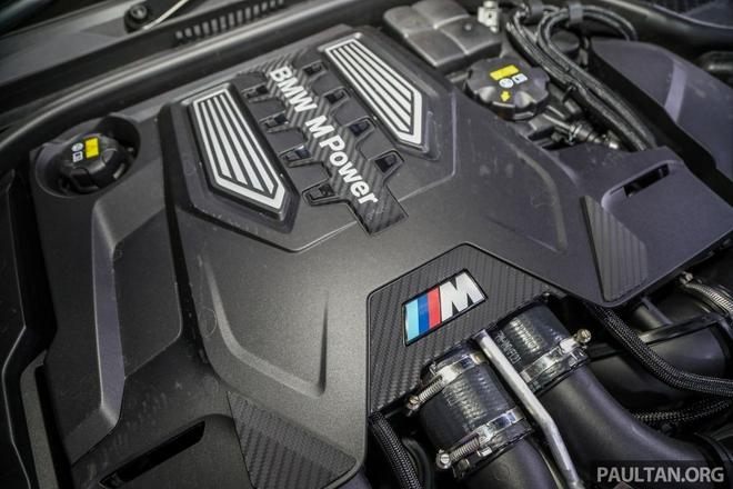 宝马开拓总监:宝马不放弃燃油车型 EV成长核心在基建