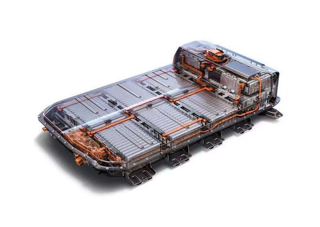 新能源补贴逐步退出 技术创新/提升车辆性价比成破局关键