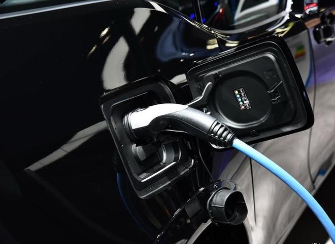 新款宝马i3即将正式国内亮相 续航里程345km 棋牌游戏最靠谱app