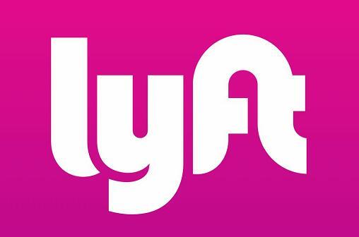 Lyft将自动驾驶部门出售给丰田,交易额为