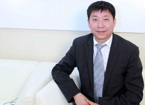 汤跃进加盟东风悦达起亚任营销副总-手机新浪汽车