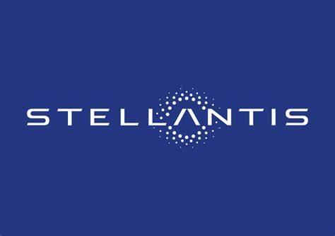 鸿海和Stellantis组建8000万美元合资企业 打造智能驾驶舱
