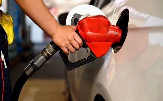 蒙古国将从中国进口汽油 缓解燃油短缺