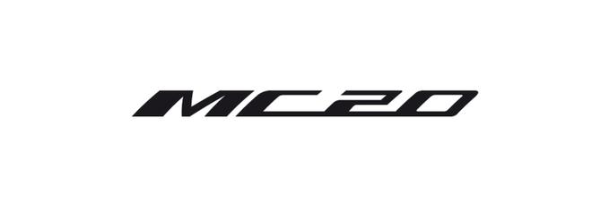 瑪莎拉蒂全新跑車命名MC20