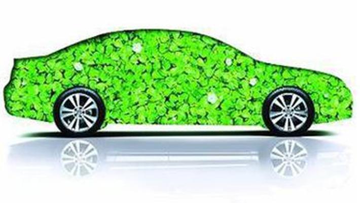 解读新能源汽车行业热点问题