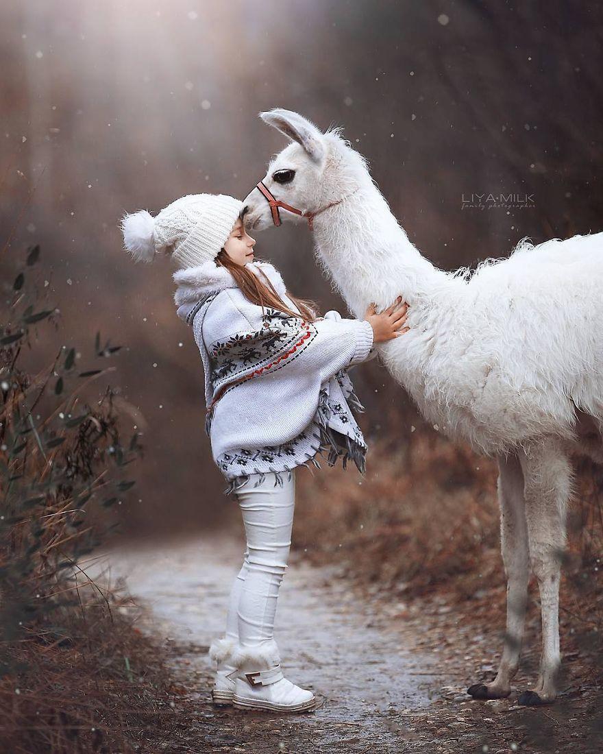 人与兽h网_也让人真切的感受到人与动物之间的灵性.