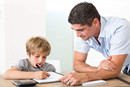 焦虑的家长+压抑的孩子=两败俱伤的教育