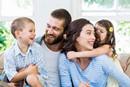 家长怎样配合教师教育孩子?