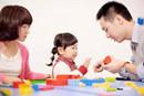 如何平衡赏识教育和挫折教育