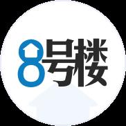 http://www.rhgnhl.live/jiajijiafang/636997.html