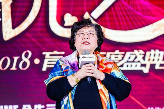 儿科专家 张思莱