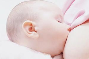 求证:母乳是妈妈的血?