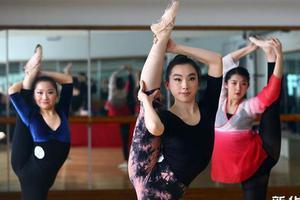 北京学校新举措:小升初特长生入学比例收缩