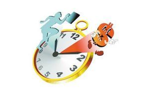 时间管理之应对临时事件