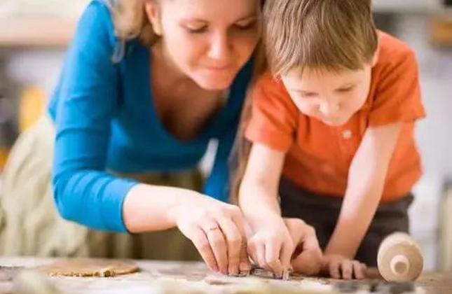 如何对严重感统失调的宝宝进行训练?