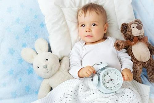 宝宝断奶的最佳时间_如何给宝宝断奶?断奶的10大困惑解答_喂养常识_宝贝爱你爱你