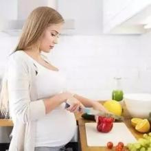 爱吃麻辣烫的产妇为什么早产了?