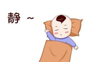粮食小米,用于孩子腹泻、脾气大、眠差等,效如桴鼓!