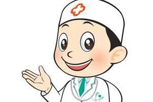 手足口病进入流行期 5岁以内孩子家长要当心