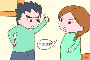 准妈都知道孕期生气对胎儿不易 为啥还会忍不住生气?