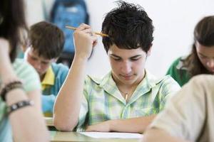 教育部《关于加强大中小学国家安全教育的实施意见》