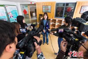 南京校外培训机构数逾万 教育局突击检查