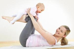 产妇使用的医用腹带 有瘦身的作用吗?