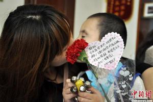 专病医联体破解中国儿童生长发育障碍难题