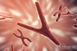 医生 我为什么需要做染色体微阵列分析?