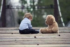 """""""内向的人没出息"""":父母这句话毁了多少孩子"""
