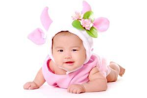 宝宝出现地包天需不需要矫正?