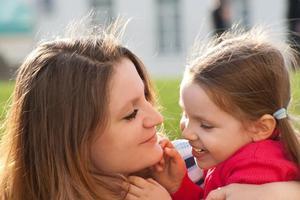 宅假期 培养孩子的卫生习惯正当时