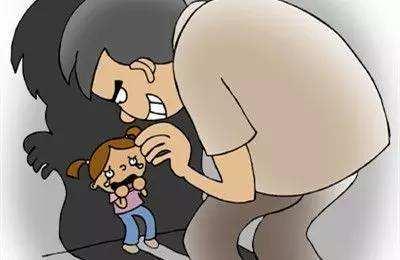 男子多次强奸猥亵幼女获刑8年 检方抗诉改判11年