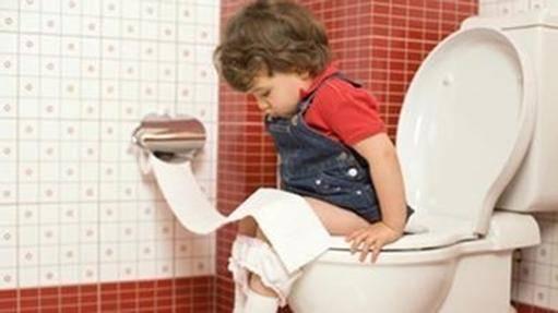 小女孩大小便的地方_为啥孩子不愿在学校排便 泌尿系感染 孩子 排便_新浪育儿_新浪网