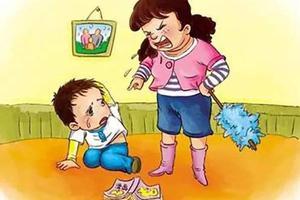 身教胜言传:孩子不自律 妈妈怎么教?