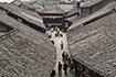 中国建设银行与中华慈善总会签署战略合作协议