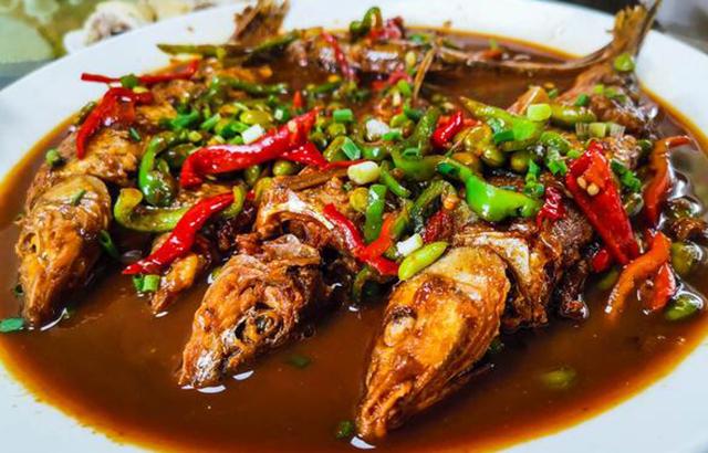 太湖开渔季,湖鲜大餐怎么吃看这里