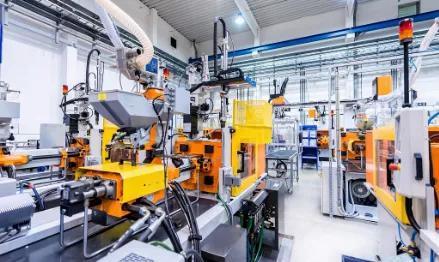 """科创板新材料公司Q1:仅1家营收负增长 产能释放将进入""""集中期"""""""