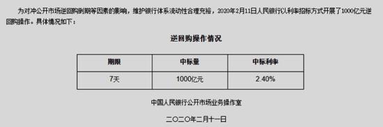 孙兴慜绝杀超过百万网友参与讨论了这件事情