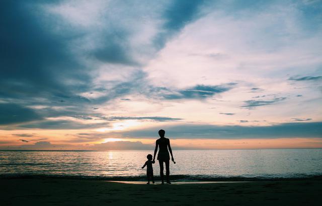 """看海,追夕阳,在普吉岛过个""""真""""假期"""