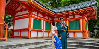 游京都有個景點不可錯過