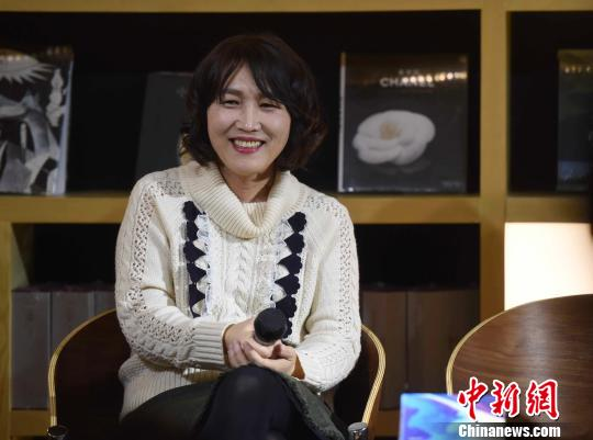 http://www.jjetgj.live/chalingfangchan/205958.html