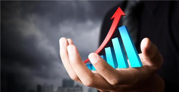 视频上市公司开展体彩线下零售业务 股价急涨65%