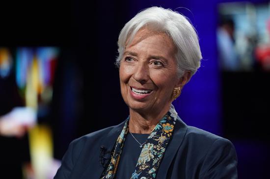 """""""金融女皇""""时代已来临 美国或迎首位女性财政部长"""