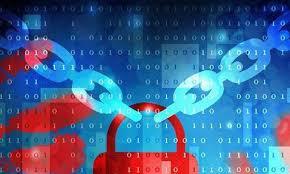 阿里腾讯联通区块链专利布局竞争激烈