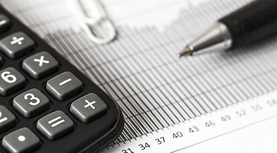火币网OKCoin纳税信用评级为A 火币收入是多少