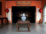 北京觀復博物館