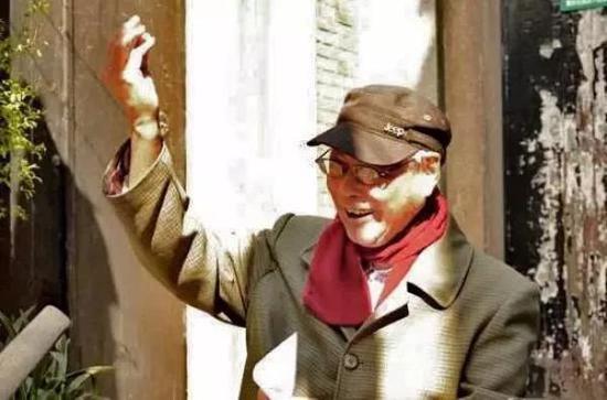 连环画家王亦秋94岁在沪辞世 曾被尊称为百变画叟