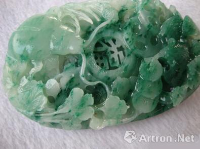 中国最值得收藏的玉石