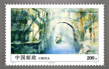 邮票保养的8点常识,喜欢集邮的你不要错过哦
